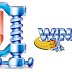 WinZip Download for Windows - Easily Zip and Unzip your Files (32-bit & 64-bit)