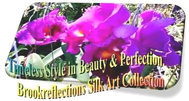 www.thesilkgiftshop.com