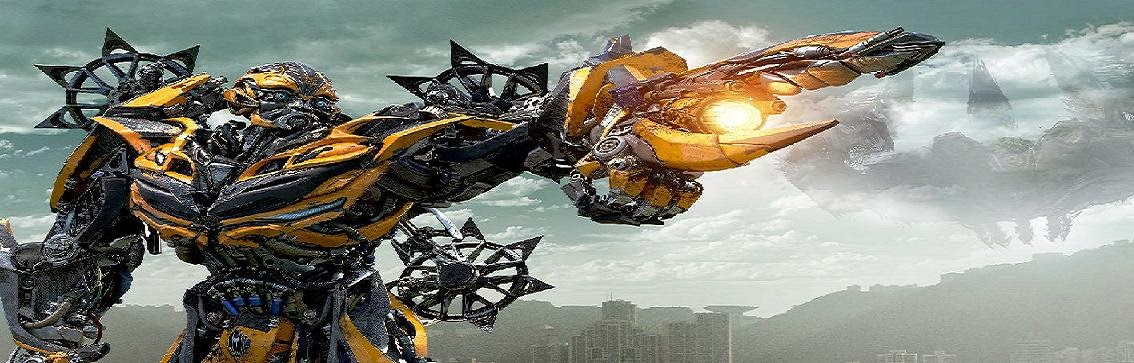 Free download transformers age of extinction hd movie wallpaper #13.