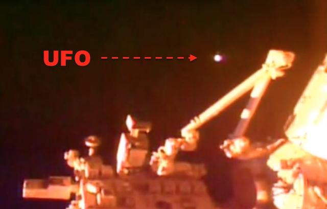 UFO News ~ MASSIVE Golden UFO Orbiting EARTH and MORE Space%2Bstation%252C%2BISS%252C%2Binvasion%252C%2Bsphinx%252C%2BMoon%252C%2Bsun%252C%2BAztec%252C%2BMayan%252C%2Bvolcano%252C%2BBigelow%2BAerospace%252C%2BUFO%252C%2BUFOs%252C%2Bsighting%252C%2Bsightings%252C%2Balien%252C%2Bstation%252C%2B%252C%2BNYC%252C%2BMount%2BWashington%2BSummit%252C%2BNew%2BHampshire%252C12