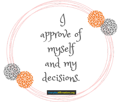 Health Affirmations for Cancer1