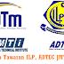 Semakan Keputusan ILP, ADTEC dan JMTI 2017 Secara Online