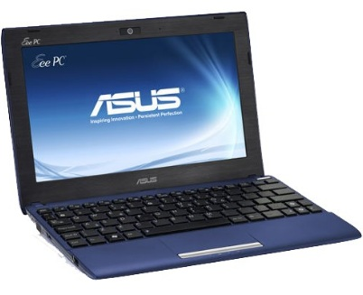 Asus usb ac56 driver for windows 7.