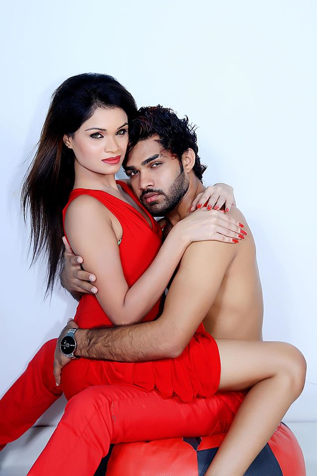 hot model roshini kaushalya sri lanka hot picture gallery