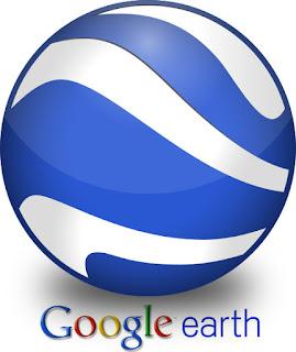 Google earth Pro 7.1 (Google Maps) offline Installer ... on find address by location on map, googl map, google heat map, google world map,