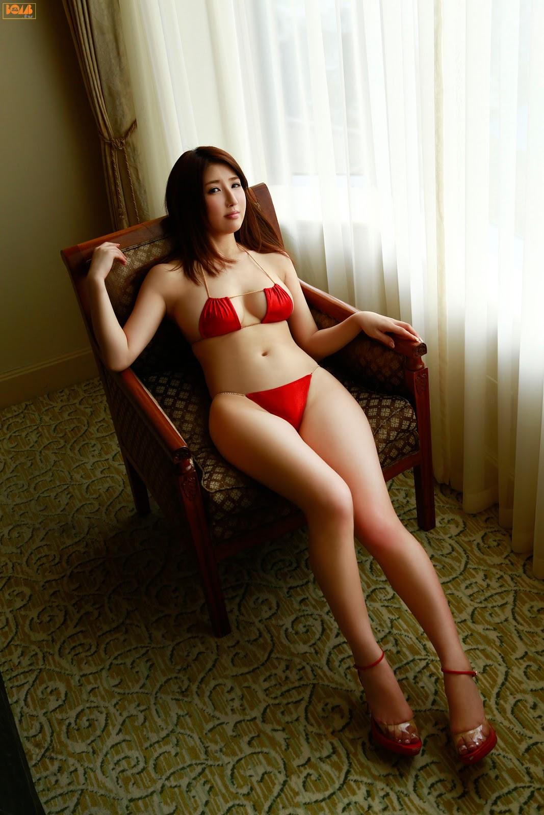 K Very Hot Teen Japanese 121
