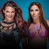 Lita irá voltar aos ringues para lutar no Evolution contra Mickie James