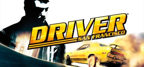 Driver San Francisco PC Full Version