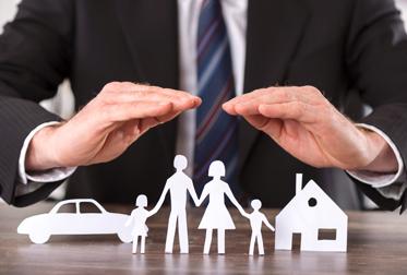 قانون التأمين التكافلي يعرف مزيدا من التأخير