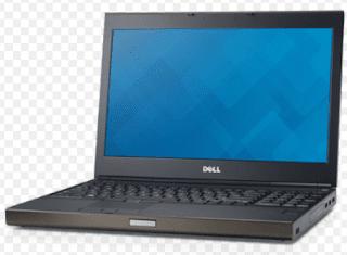 Dell Precision M4800 Drivers Windows 10, Windows 7