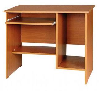 bilgisayar masası,öğrenci çalışma masası,pc masası,suntalam bilgisayar masası,