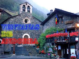 http://misqueridasventanas.blogspot.com.es/2016/02/ventanas-de-andorra.html