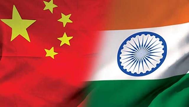 चीन में हिंदी का पुनर्जागरण काल: -डॉ. गंगा प्रसाद शर्मा  'गुणशेखर'  प्रोफेसर (हिंदी), क्वांगतोंग वैदेशिक अध्ययन विश्वविद्यालय