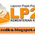 Cara Pengisian Laporan Pajak-Pajak Pribadi (LP2P) Dengan Benar Terbaru 2016/2017