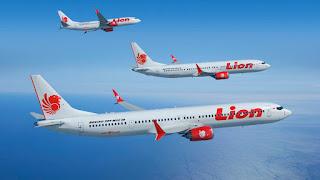 Ini Penjelasan Lion Air Terkait Long Delay