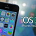 Download, Install, Jailbreak iOS 7.1.2 IPSW Firmwares for iPad, iPhone, iPod & Apple TV via Direct Links