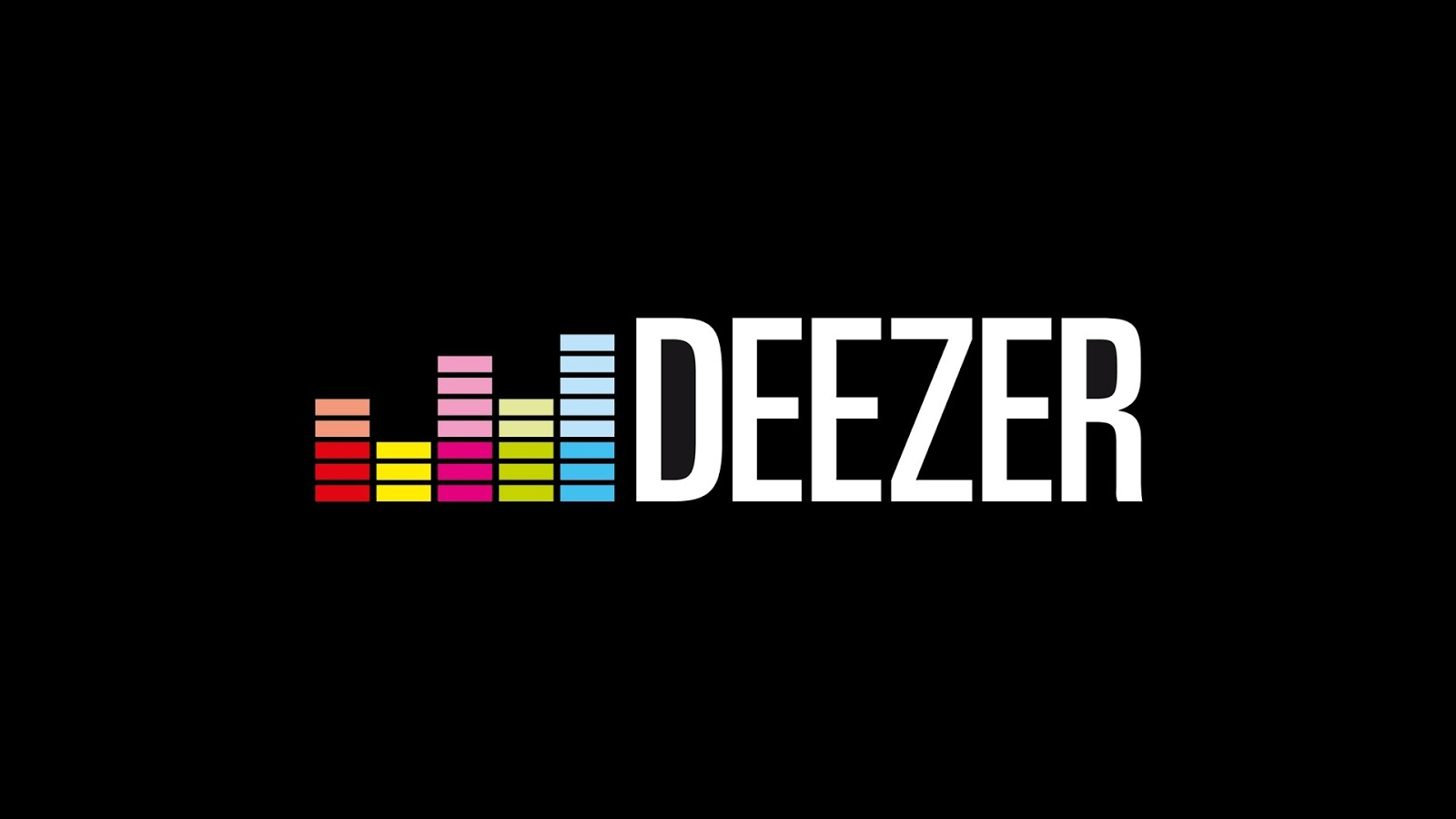 deezer premium gratis