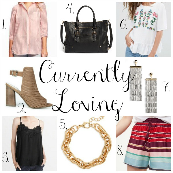 style on a budget, how to transition your wardrobe for fall, casual style, north carolina blogger