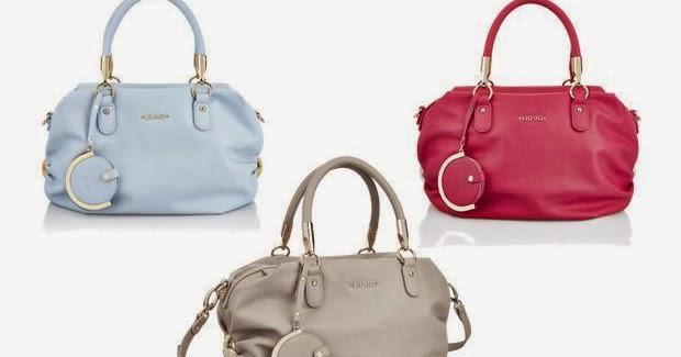 sale retailer 9c2fd c776a Color-Block By FelyM.: AMELIE