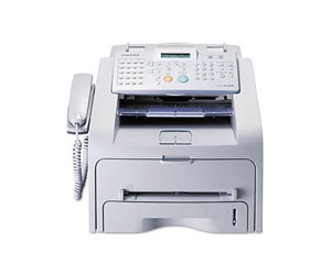 Samsung SF-560R Driver Download for Windows