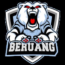 beruang logo