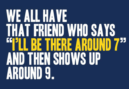 Funny Status Quotes For Whatsapp Facebook