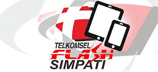 paket internet telkomsel android,paket internet telkomsel unlimited,paket internet telkomsel tau,paket internet telkomsel flash,paket internet telkomsel simpati,paket internet telkomsel harian
