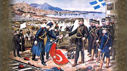 apeleftherosi-tis-thessalonikis