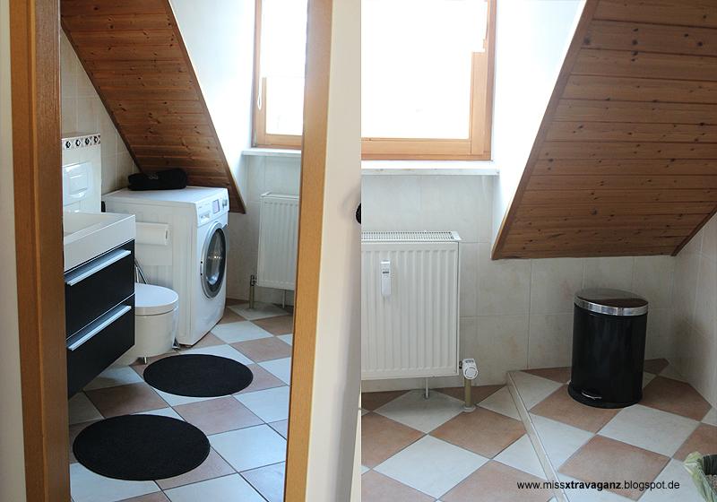 interior] badezimmer makeover - tine wittler kann einpacken