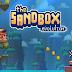 طريقة تحميل لعبة The Sandbox Evolution