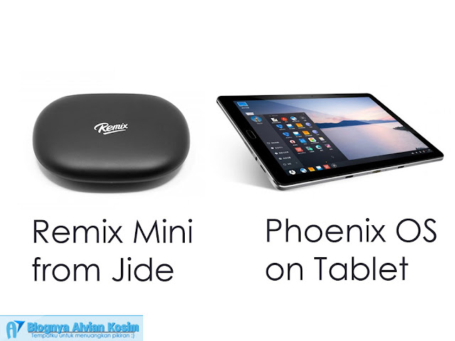 remix-mini-and-phoenix-os-tablet