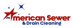 American Sewer and Drain Cleaning Inc.
