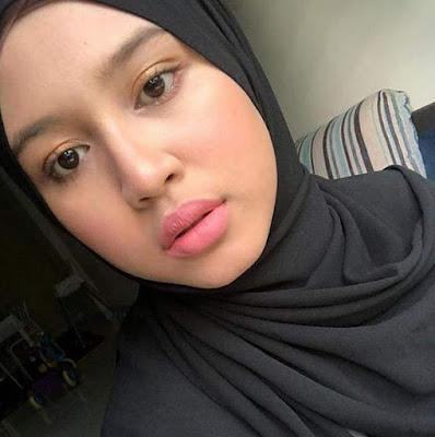 8 Tren Warna Lipstik di Tahun 2019 yang Wajib Anda Coba