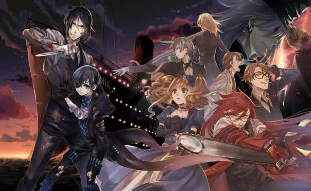 kuroshitsuji-akan-dapatkan-adaptasi-film-anime