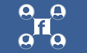 How To Buy And Sell On Facebook - Facebook Market Place – Facebook Buy and Sell