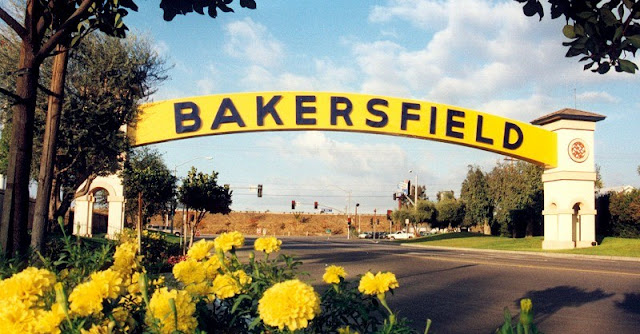 Bakersfield Vacation Packages, Flight and Hotel Deals