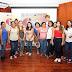 Ofrecen charla sobre La Ola Coreana en el Olimpo