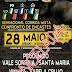 28-5-2016 Corrida de Toiros em Coruche Cancelada
