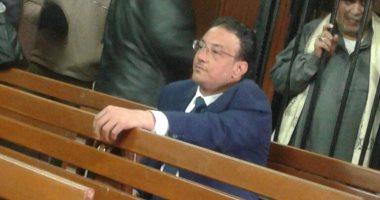 الحكم على الشيخ ميزو بخمس سنوات