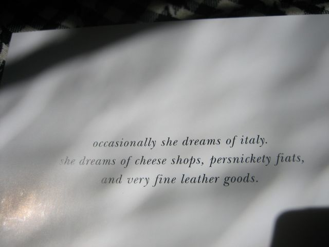 Hostess Of The Humble Bungalow Kate Spade Quotesand Snippets Of Inspiration Kate Spade Quotes