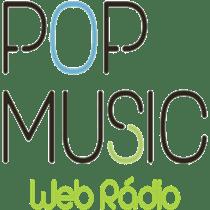 Ouvir agora Rádio Pop Music - Web rádio - Barretos / SP