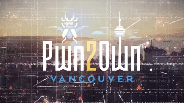 pwn2own vancouver 2019