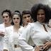 Com atrizes cantoras, grupo vocal 'Cantrix' apresenta repertório de Gilberto Gil em São Paulo