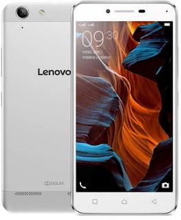 SMARTPHONE LENOVO LEMON 3 - RECENSIONE CARATTERISTICHE PREZZO