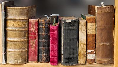 Leer cien libros al año