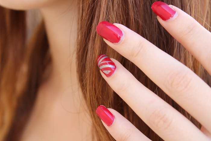 L'inteprétation des rêves en Islam sur les ongles