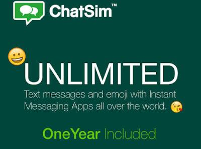 whatsapp free wifi