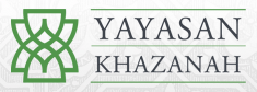 Yayasan Khazanah - Cambridge Scholarship Programme - Postgraduate