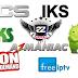 CS | IKS | SKS | IPTV : Aprenda o que Significa cada  Sistema