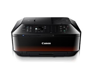 Canon PIXMA MX922 Driver Download For Windows 10,8,7 32bit, 64bit, Mac, Linux